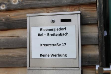 03.2.01 Bioenergied.