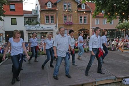 03.3.08 Bürgerfest