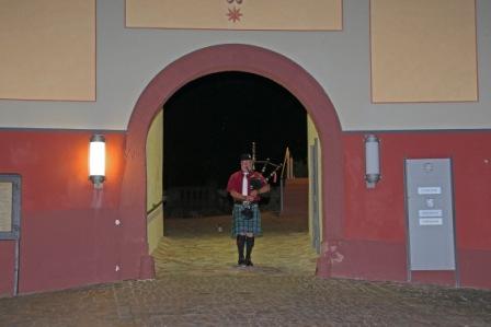 03.3.18 Bürgerfest