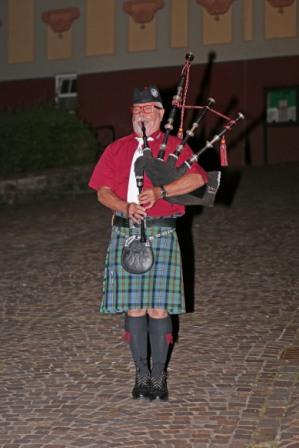 03.3.20 Bürgerfest